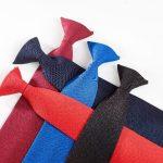 Clip On Ties Group (HW413)