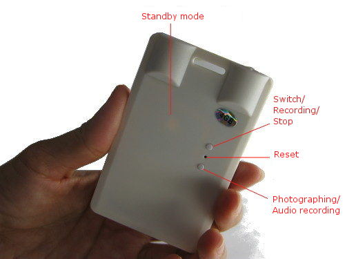 skritaya-kamera-v-id-karte