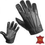 Kevlar-Anti-Slash-Leather-Gloves-1