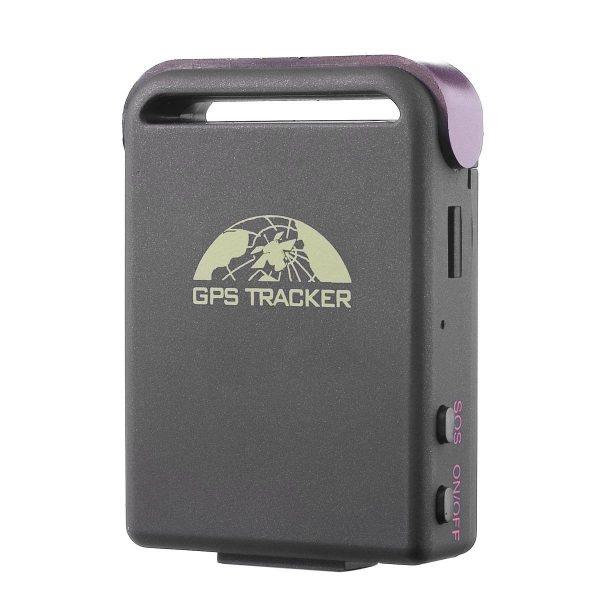 Mini Global Gps Tracker Hw92 Hire Witness Security