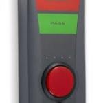 HW Selector II (HW SS4000)
