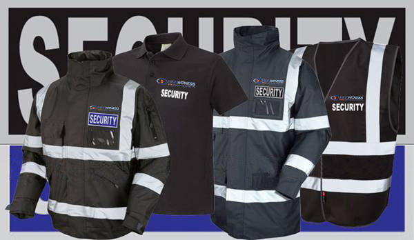 Security Jackets1